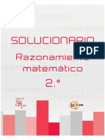 SOL_RM 2º.pdf