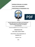 1_PDFsam_HUARACA RAMOS ANIBAL.pdf