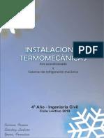 Aire Acondicionado y Sistemas de Refrigeración Mecánica.pdf