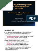 WNS CPM Lecture 5.pdf