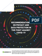 Access-Now-recommendations-on-Covid-and-data-protection-and-privacy