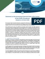 edpb_statement_2020_processingpersonaldataandcovid-19_en