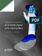 huelladigital-saludpulbica-1.pdf