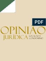 opiniao-juridica-locacaoecondominiopdf.pdf