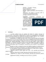 024.646-2014-8-ANATEL.pdf