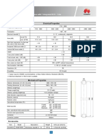 ANT-A264518R0v06-1881-001 Datasheet