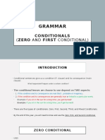 Conditionals_2SCC_Zero and First.pptx