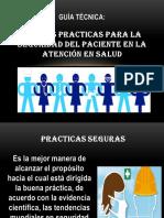 Presentación1 DIPLO.pptx