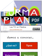 formaplana-140107024003-phpapp01