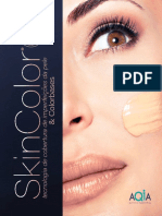 SkinColor-Colorbase-Folheto.pdf