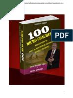100-citations.pdf