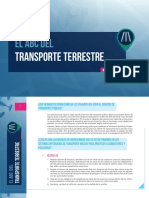ABC DEL TRANSPORTE TERRESTRE - Mayo11.pdf