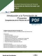 Clase No.1-Introduccion a la Formulación de Proyectos.pdf
