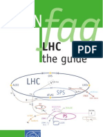 Cern Lhc Guide