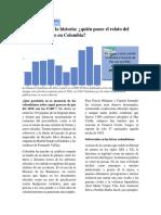 notaimpresa.pdf