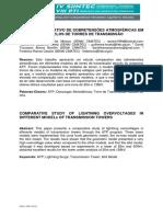 artigo-2aca3588000970c84a8192b14bc766b268f0e560-arquivo_revisado