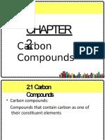 chapter2carboncompoundsasing-150401093408-conversion-gate01.pptx