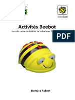 activites_beebot