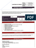 Declaración del método de trabajo20200310_12041861