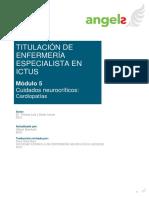 SNC Module 5 - Neurocritical Care_Cadriac Disorders - Revised Oct 16_es_ES_Rosa_Edu.pdf