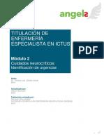 SNC Module 2 - Neurocritical Care_Recognition of Emergencies - Revised Oct 16_es-ES_Edu.pdf