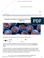 Condutor de cobre ou alumínio_ Saiba quando utilizá-los.pdf