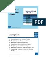 CH. 9 COST OF CAPITAL.pdf
