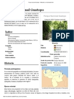 Parque nacional Guatopo - Wikipedia, la enciclopedia libre.pdf