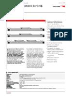 SPA.1.11.15.pdf