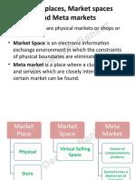 Marketplaces.ppt