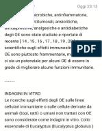 traduzione studi su correlazione OE e sistema immunitario.pdf