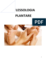 1-parte-corso-riflessologia.pdf
