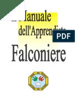 Manuale dell' apprendista Falconiere.pdf