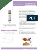 salubelle-oil.pdf