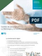 Digitalizacion-Metrologia-Alexis-Valqui.pdf