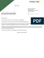 lettre_de_cloture.pdf