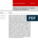 medidas de protección al empleo - COVID-19.pdf
