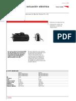 SPA.1.11.35.pdf
