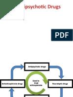 Antipsychotics presentation.pptx