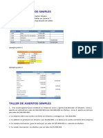 TALLER 1 ASIENTOS CONTABLES SIMPLES (1).docx