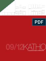 ListinoKatho2ott2012_LR_versDefinitiva