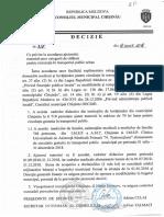public_publications_22632408_md_3_8.pdf