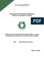 Marco-Muro-Matlab.doc