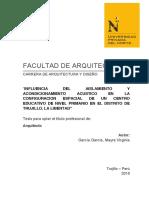 Garcia Garcia Mayra Virginia.pdf