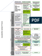 PROCESSO PGT_schema.pdf