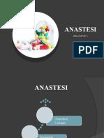 ANASTESI.pptx