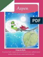 Cards Afirmações Florais.pdf