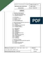gaz.pdf