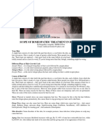 Homeopathic_Treatment_for_Hair_Loss.pdf