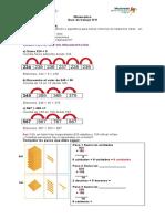 Guía5 Matematica B3